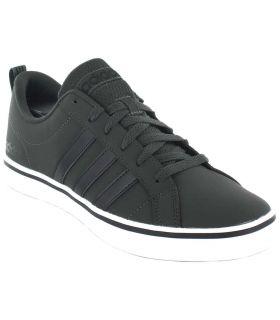 Adidas Vs Pace Grey - Casual Footwear Man