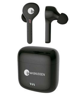 Magnussen M11 Bluetooth Headphones - Headphones - Speakers