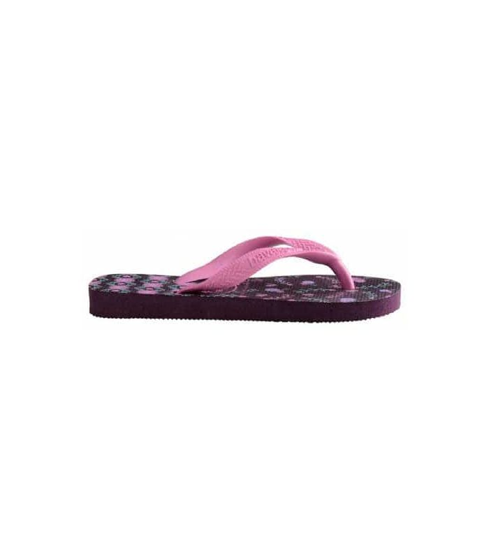Havaianas Kids Flores 2 - Shop Sandals / Flip-Flops Junior