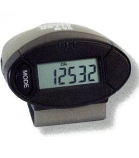 Podometro 32763 Van Allen Pedometers Electronics and Guidance