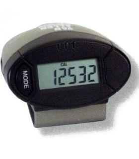 Podometro 32763 Van Allen Podómetros Electrónica y Orientación