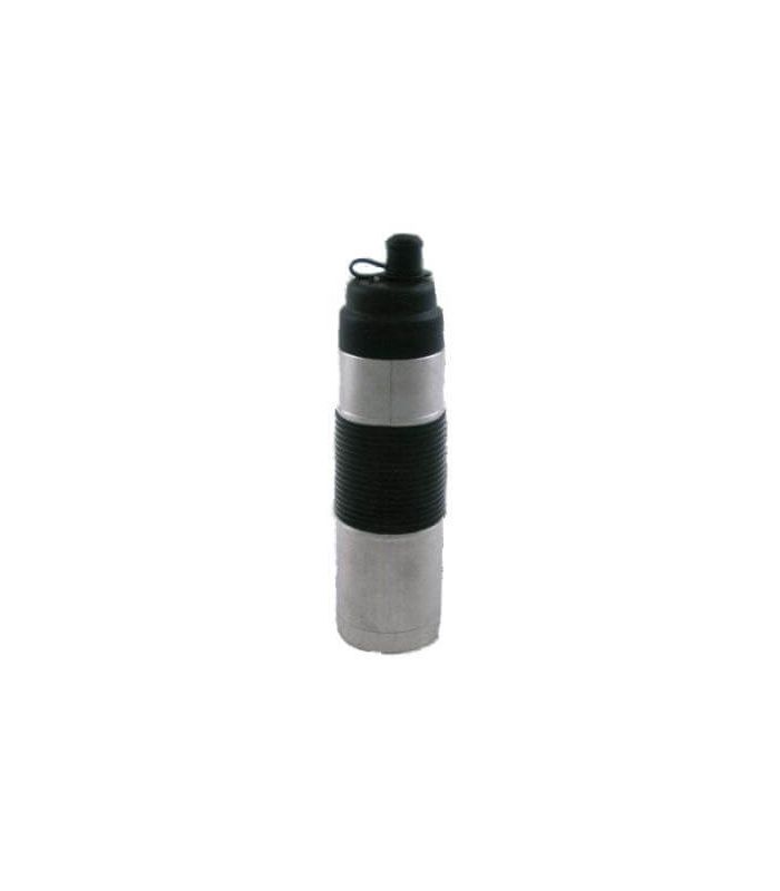Thermo easy 0.75 l - Water bottles