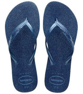 Havaianas Fantasy Gloss - Shop Sandals / Flip Flops Women