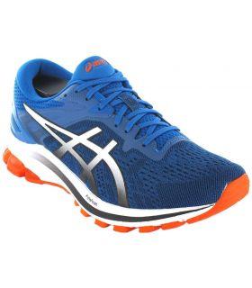 Asics GT 1000 10 - Mens Running Shoes