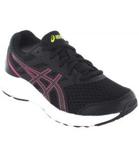 Asics Jolt 3 GS 004 - Running Shoes Child