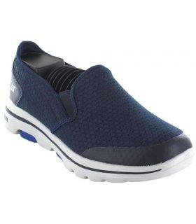 Skechers Gowalk 5 Apprize - Casual Footwear Man
