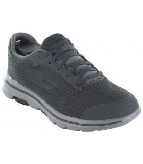 Skechers Gowalk 5 Qualify - Casual Footwear Man