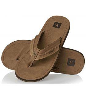 Rip Curl OX - Shop Sandals / Flip-Flops Man