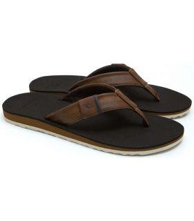 Rip Curl Chanclas P-Low 2 - Shop Sandals / Flip-Flops Man