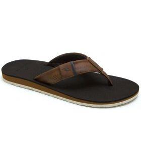 Rip Curl Chanclas P-Low 2 - Shop Sandals/Man Chancets Man