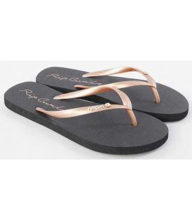 Rip Curl Script Wave - Shop Sandals / Flip Flops Women