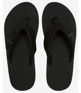 Rip Curl Chanclas P-Low 2 Black - Shop Sandals/Man Chancets Man