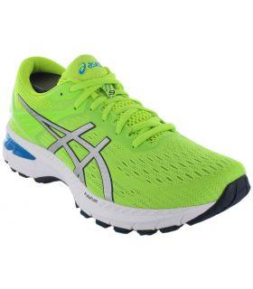 Asics GT-2000 9 - Mens Running Shoes