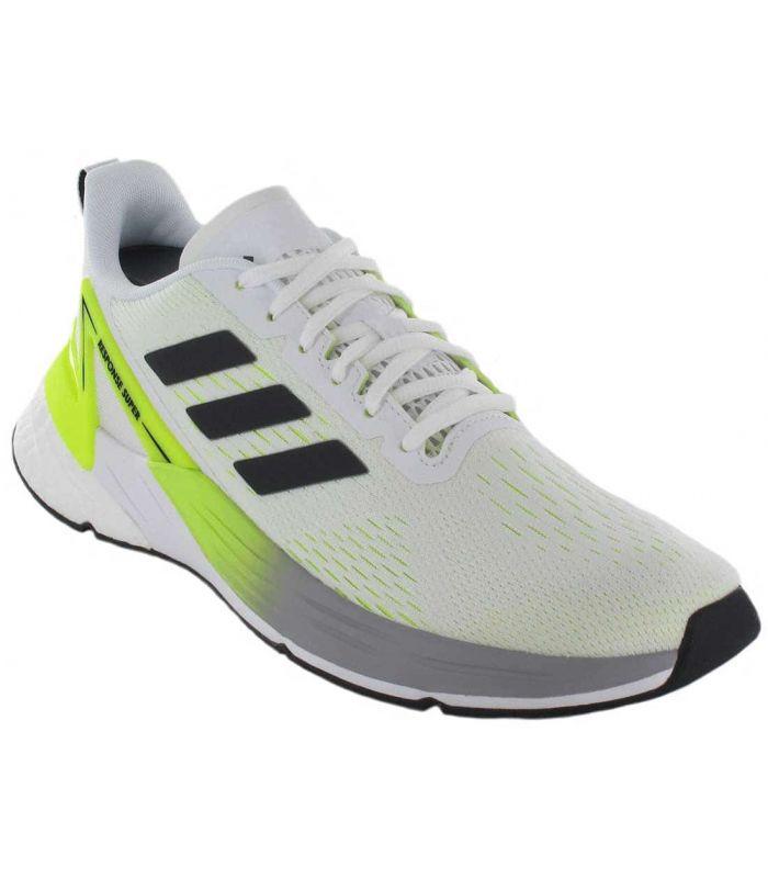 Adidas Response Super - Mens Running Shoes