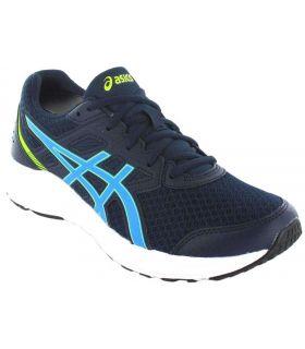 Asics Jolt 3 - Mens Running Shoes