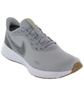 Nike Revolution 5 PRM - Mens Running Shoes
