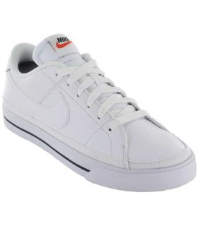 Nike Court Legacy 101 W - Casual Shoe Woman