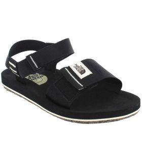The North face Sandalia Skeena W - Shop Sandals / Flip Flops
