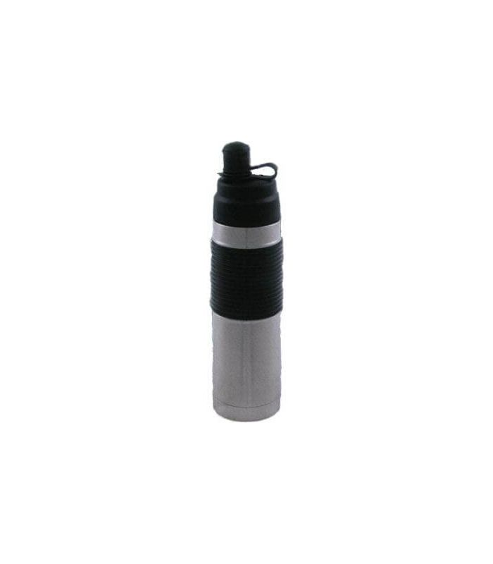 Thermo easy 0.5 l - Water bottles