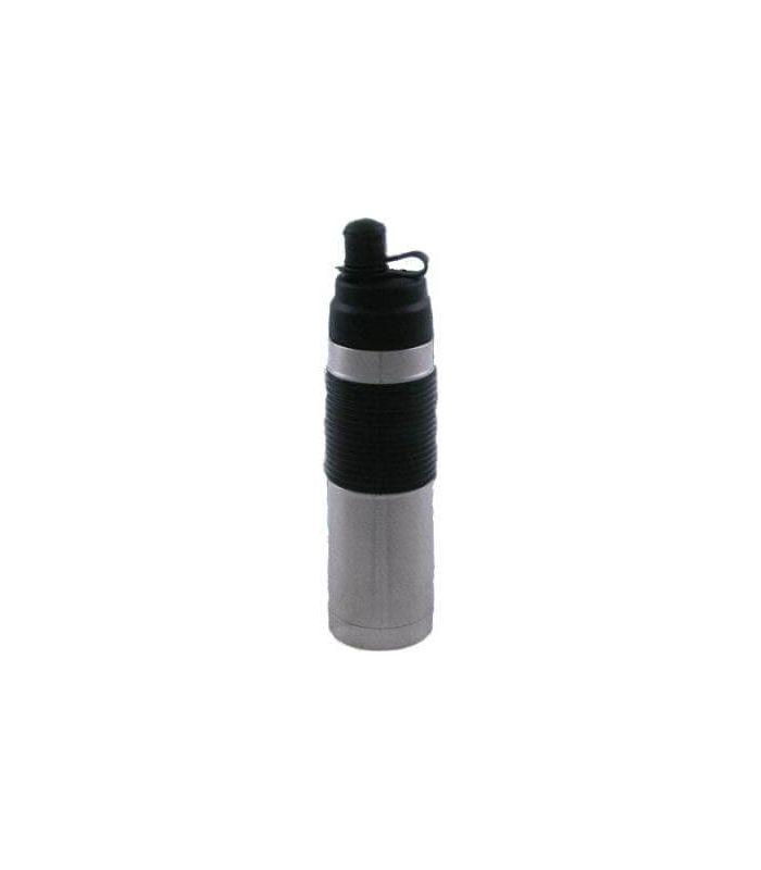 Thermo facile de 0,5 l - Les bouteilles d'eau