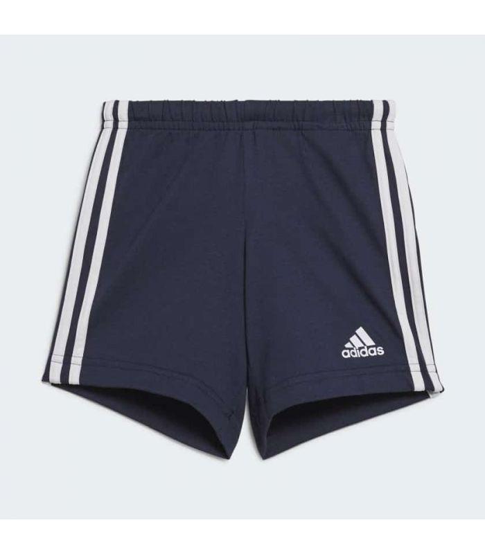 Adidas Joint sportswear adidas Sporty Summer - Technical
