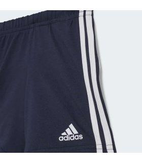 Adidas Conjunto de sportswear adidas Sporty Summer - Camisetas técnicas running