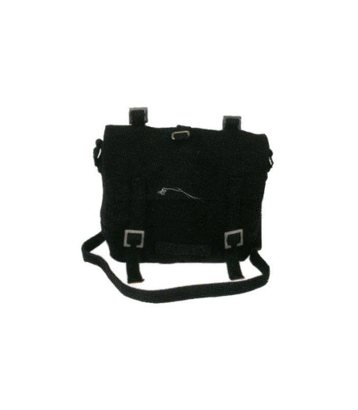 Bag Fox BW Black