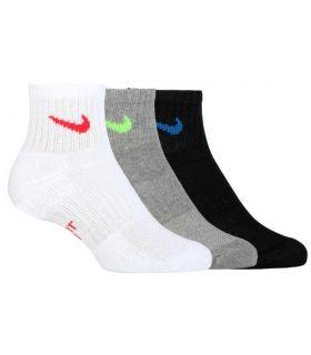 Nike Everyday Kids - Socks Running