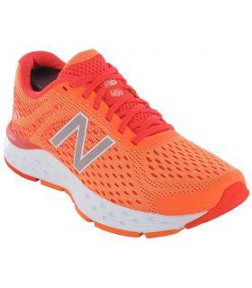 New Balance 680 V6 O6 - Running Shoes Women
