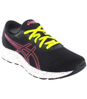 Asics Gel Excite 8 GS 006 - Running Boy Sneakers
