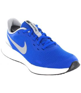 Nike Revolution 5 GS 403 - Running Shoes Child