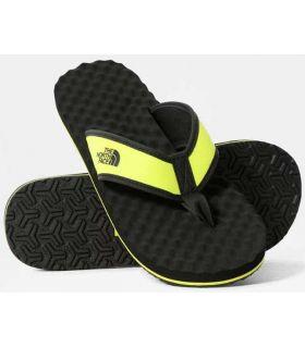The North Face Sandalias Base Camp II - Shop Sandals /