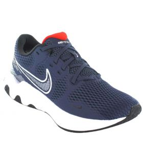 Nike Renew Ride 2 405 - Mens Running Shoes