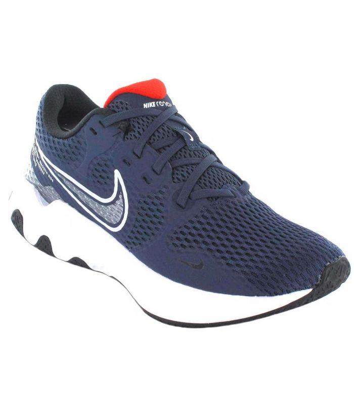 Nike Renew Ride 2 405 - Zapatillas Running Hombre