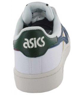 Asics JapanS 100