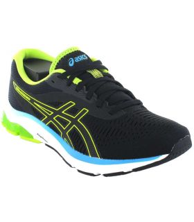 Asics Gel Pulse 12 006 - Running Man Sneakers