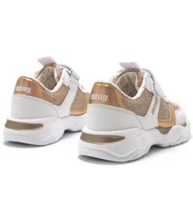 MTNG Angie Baby - Casual Baby Footwear