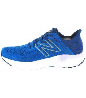 New Balance 1080v11 - Mens Running Shoes