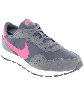 Nike MD Valiant GS 011 - Casual Shoe Junior