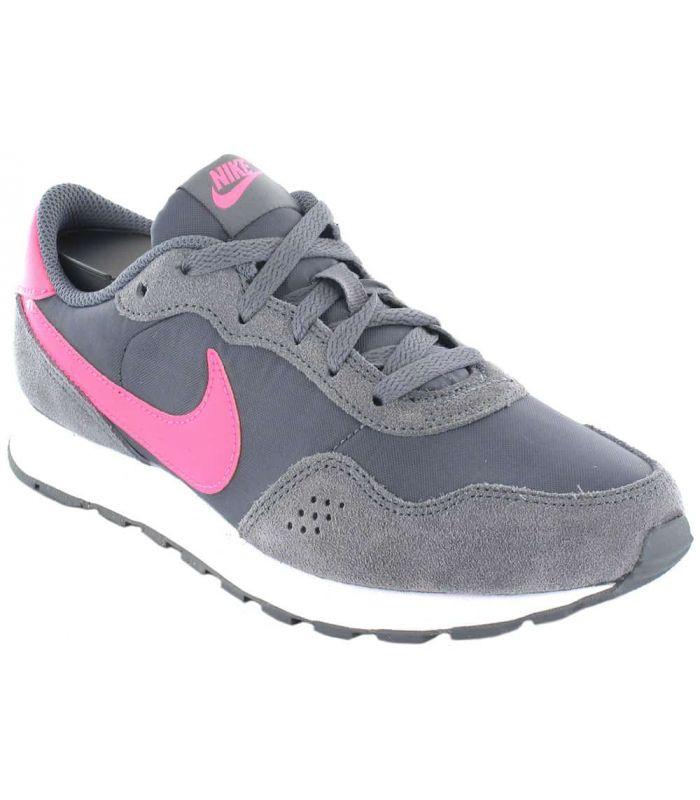 Nike MD Valiant GS 011 - Casual Shoe Junior