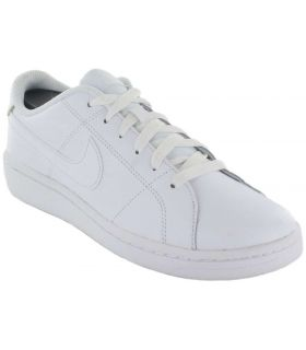 Nike Court Royale 2 W - Casual Shoe Woman