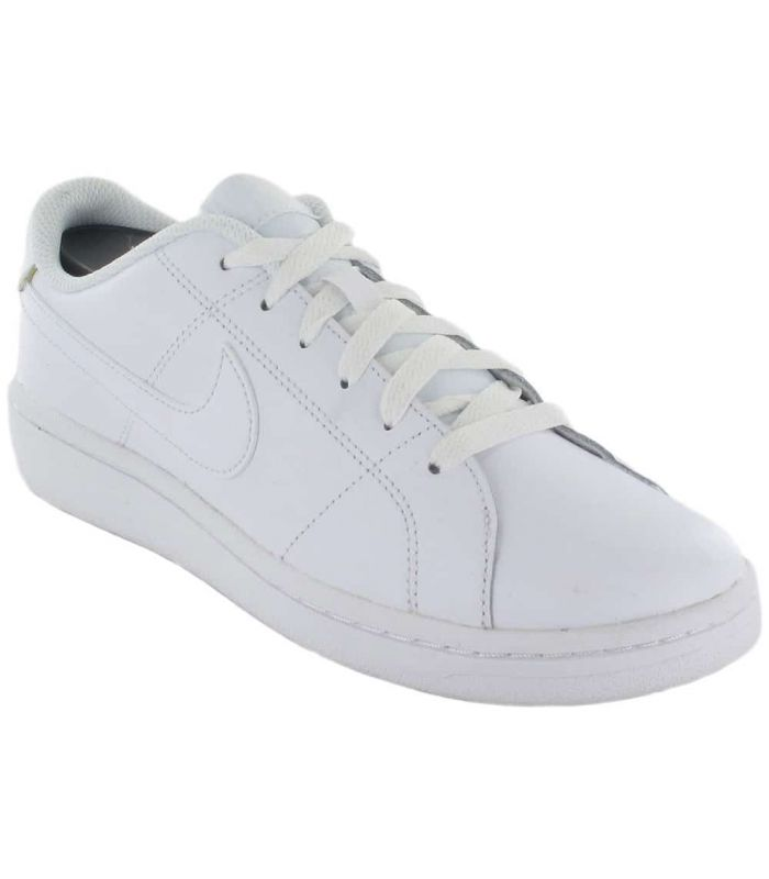 Nike Court Royale 2 W - Casual Shoe Woman