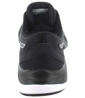 Asics Gel Excite 8 GS 002 - Running Boy Sneakers
