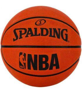 Spalding Basketball NBA Basketball - Balls basketball