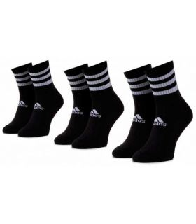 Adidas Classic Socks Cushioned 3 Bands - Running Socks