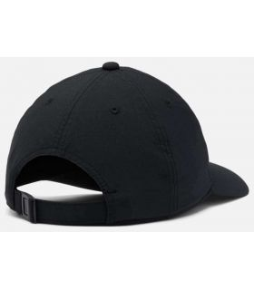 Columbia Cap Tech Shade™ II 010 - Hats - Visors Running