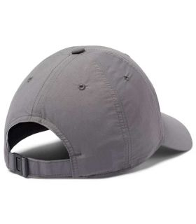 Columbia Cap Tech Shade™ II 023 - Hats - Visors Running