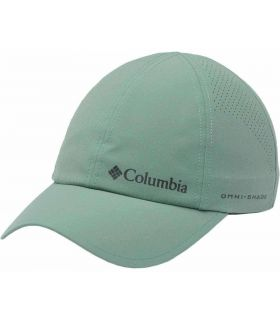 Columbia Cap Tech Shade™ II 305 - Hats - Visors Running