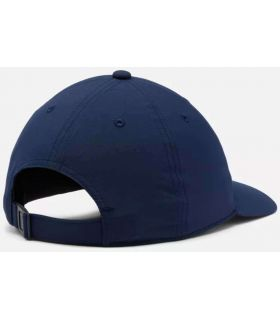Columbia Cap Tech Shade™ II 464 - Hats - Visors Running