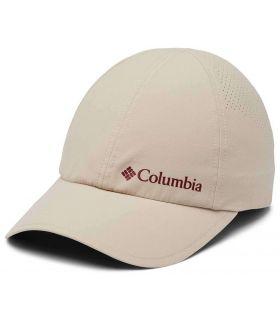 Columbia Gorra Tech Shade™ II 160